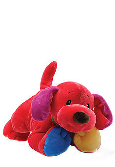 Gund Colorfun Puppy