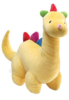 Gund Colorfun Dino