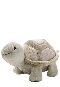 Gund Musical Crawling Turtle