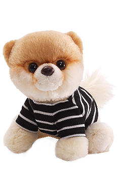 Gund Winter Mini Boo