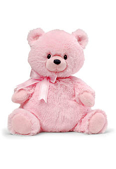 Gund Tilley Plush Bear