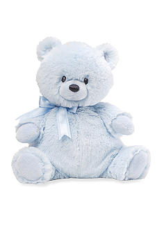 Gund Oliver Plush Bear