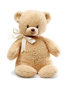 Gund Plush Teddi Bear