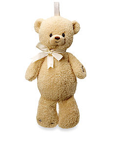 Gund Soothing Sounds Teddi
