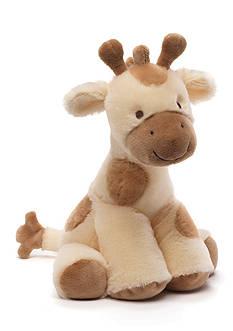 Gund Niffer Giraffe Toy