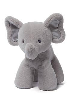 Gund Medium Plush Bubbles Elephant
