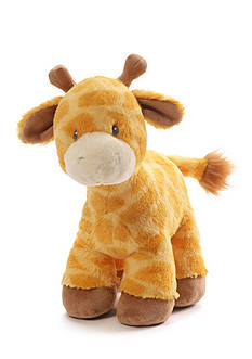 Gund 10-in. Plush Tucker Giraffe