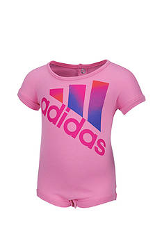 adidas Superstar Bodyshirt