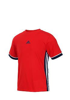 adidas Clima Soccer Shirt Toddler Boys