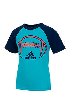 adidas Radiant Sport Tee Toddler Boys