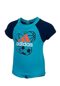 adidas Sports Ball Bodyshirt