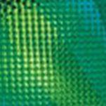 Adidas Baby & Kids Sale: Green Multi adidas 2-Piece Run Me Tunic and Short Set