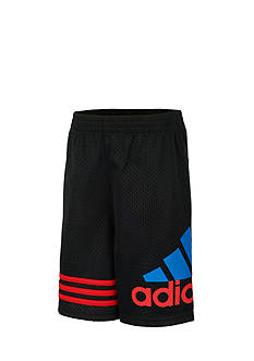 adidas Racer Shorts Toddler Boys