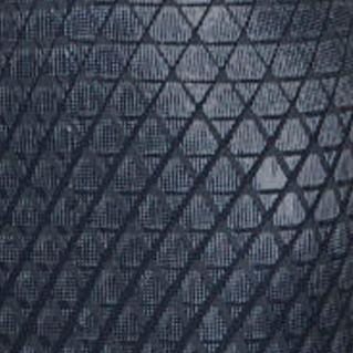 Little Boys College Team Wear: Dark Gray adidas Tech Snake Shorts Toddler Boys