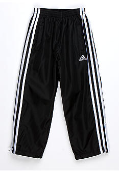 Adidas Wind Pant Toddler Boy