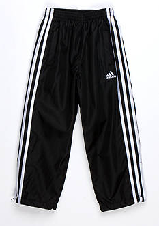 adidas Wind Pant Toddler Boys