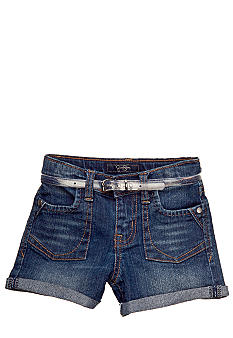 Jessica Simpson Superstar Short Toddler Girls