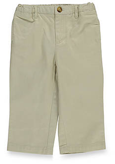 Kitestrings® Woven Flat Front Pants