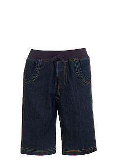 Kitestrings Denim Pants