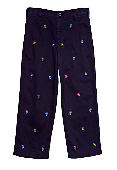 Kitestrings Shiffly Pant Toddler Boys