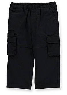 Kitestrings® Woven Cargo Pants Infant Boys