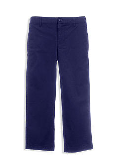 Kitestrings Chino Pant Toddler Boys