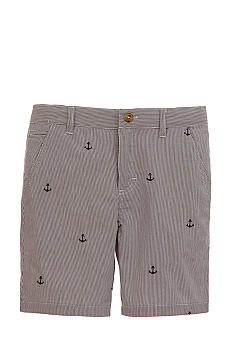 Kitestrings Anchor Short Todder Boys