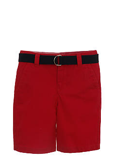 Kitestrings Flat Front Shorts Toddler Boys