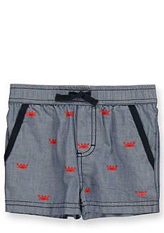 Kitestrings® Woven Short