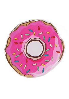 Riviera Donut Pinnable