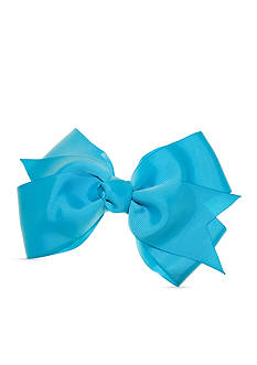 Riviera Basic Bow with Barrette