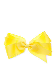 Riviera Solid Bow
