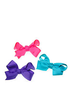 Riviera 3-Pack Classic Bows