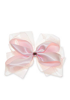 Riviera Layered Bow