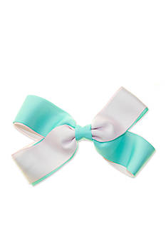 Riviera Two Tone Basic Bow