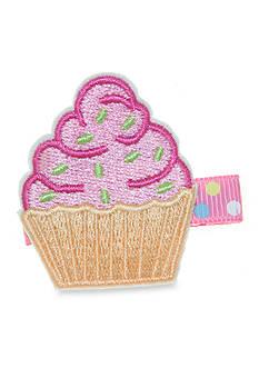 Riviera Cupcake Clip