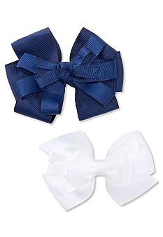 Riviera Medium Bows