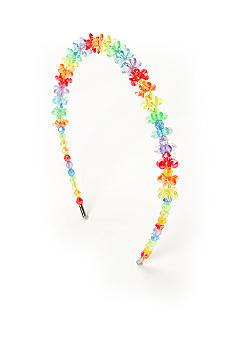 Riviera Beaded Headband