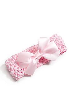 Riviera Crochet Headwrap Girls