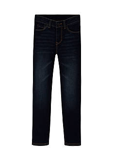 Levi's 710 Performance Jeans Girls 4-6x
