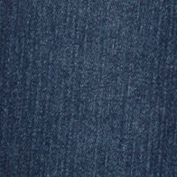 Little Girls Jeans: Trinity Levi's Skinny Denim Jeans For Girls 4-6x