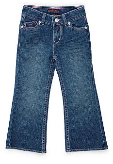 Levi's Sweetheart Slim Jean - Girls 4-6X