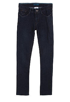 Levi's Five Pocket Skinny Jean - Girls 7-16