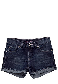 Levi's The Sweetie Short Girls 7-16