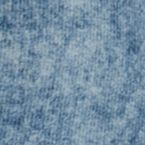 Levi's Baby & Kids Sale: Iced Indigo Levi's Knit Jeans Girls 7-16
