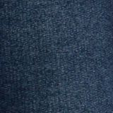 Girls Levi Jeans: Thompson Levi's Knit Jeans Girls 7-16