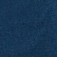 Levi's Baby & Kids Sale: Indigo Levi's Knit Jeans Girls 7-16
