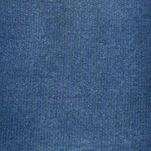 Girls Levi Jeans: Lazy Blue Levi's Knit Jogger Pants Girls 7-16