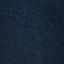 Girls Levi Jeans: Indigo Night Levi's Knit Jogger Pants Girls 7-16