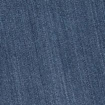 Levi's Baby & Kids Sale: Blue Wonder Levi's Boot Cut Denim Jeans For Girls 7-16 Plus